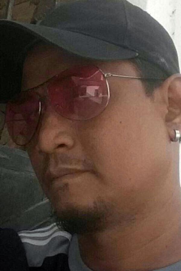 """darkguy: """"Ang Taw na Palautang PasAbot Wala Nay Kwarta Lols"""""""
