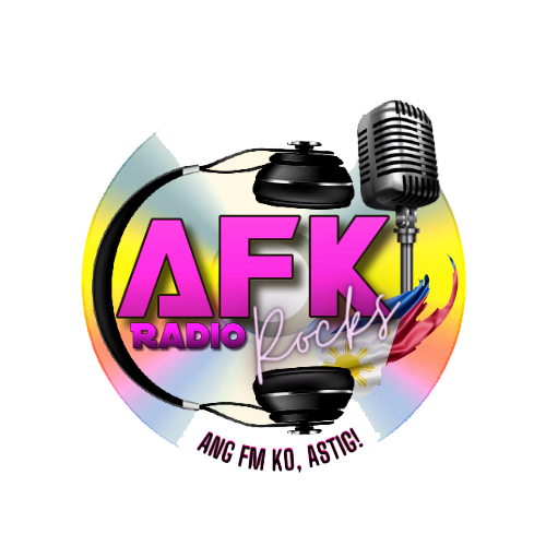 www.afkradio.rocks